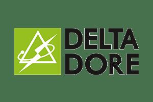 Delta-dore---Partenaire-électrique-CBelec31-Plaisance-du-Touch---Toulouse---Haute-garonne-(31)