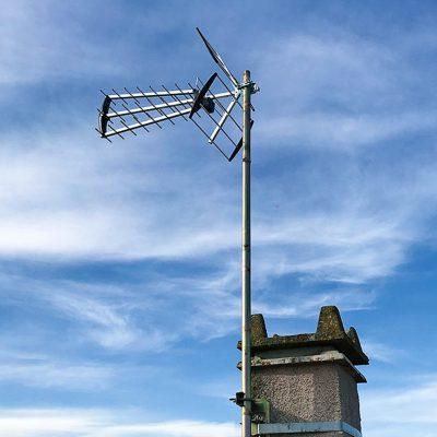 Nos travaux électrique - CB Elec 31 - Artisan Electricien à Plaisance du Touch, Toulouse et en Haute Garonne (31)-4
