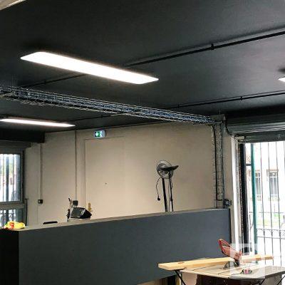 Nos travaux électrique - CB Elec 31 - Artisan Electricien à Plaisance du Touch, Toulouse et en Haute Garonne (31)-6