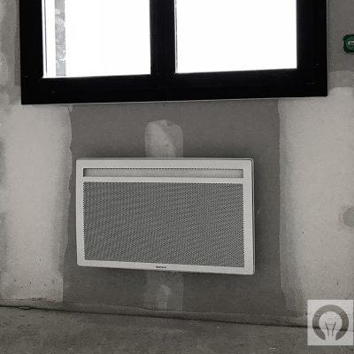 Nos travaux électrique - CB Elec 31 - Artisan Electricien à Plaisance du Touch, Toulouse et en Haute Garonne (31)-8